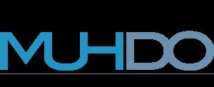 Powered by Muhdo logo