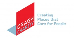 CRASH-Charity-Logo