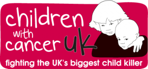ChildrenwithCancer