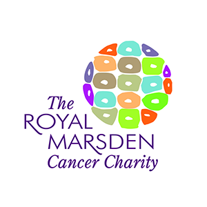 Royal-Marsden