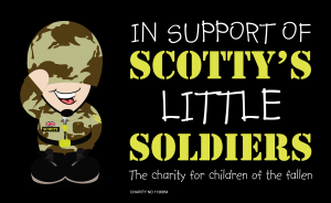 Scottys-Little-Soldiers-in-support (1)