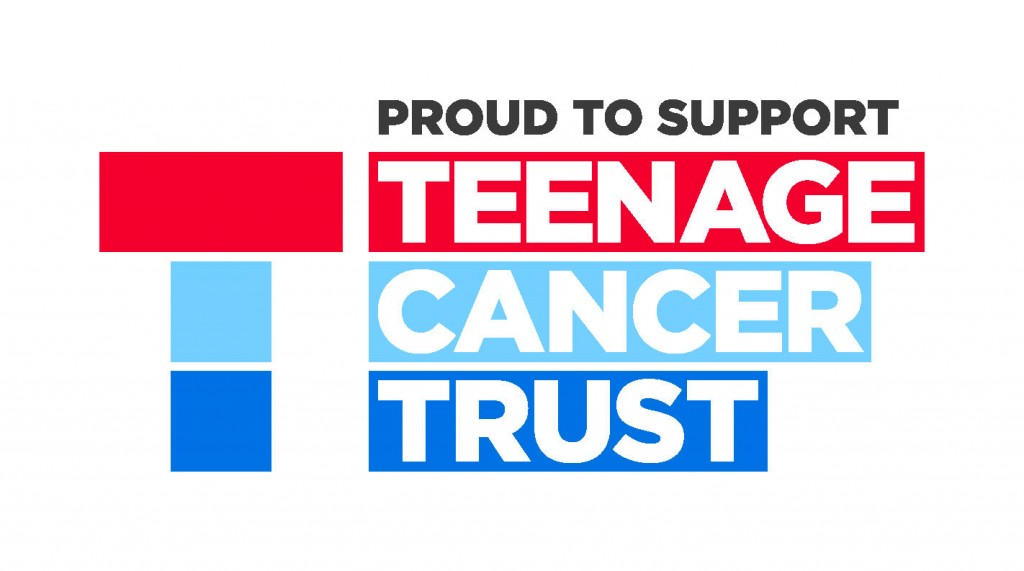 Teenage-cancer-trust