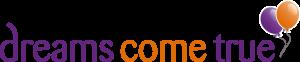 dct-logo