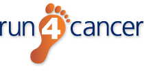 main_logo_Run4Cancer (1)